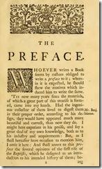 Preface_Image001