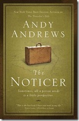 thenoticer_andandrews_225_350_Book_50_cover